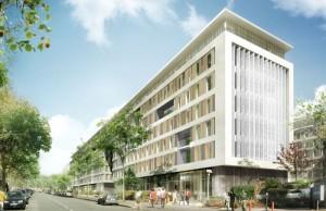 Liens utiles Immeuble-La-Poste-Lemnys-Paris-15